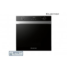 Kleenmaid Multifunction Oven 600mm OMF6031