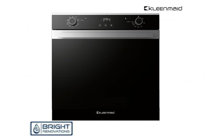 Kleenmaid Multifunction Oven 600mm OMF6031