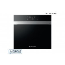 Kleenmaid Multifunction Oven 600mm OMF6032