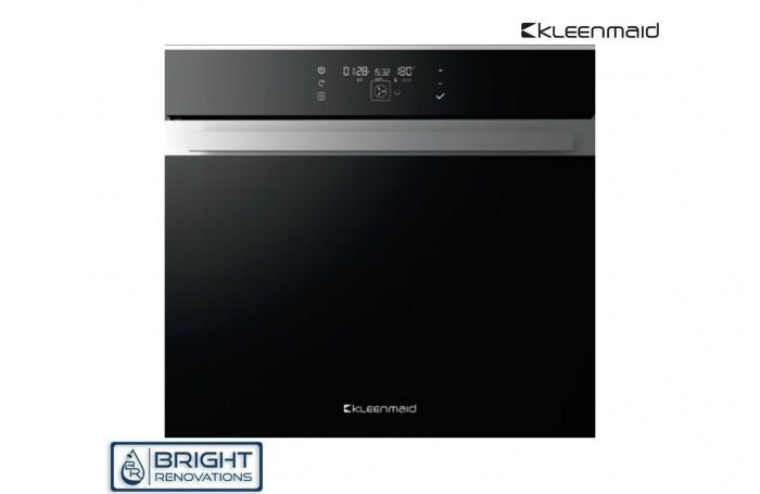 Kleenmaid Multifunction Oven 600mm OMF6032