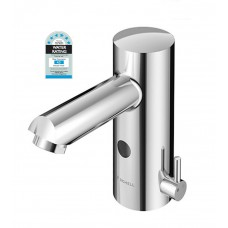 Compact MODUS Electrionic Touch Free Sensor Mixer Tap,Save up to 60% of Water