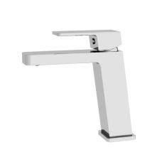 New Celia WELS Bathroom Basin Flick Mixer Tap Faucet