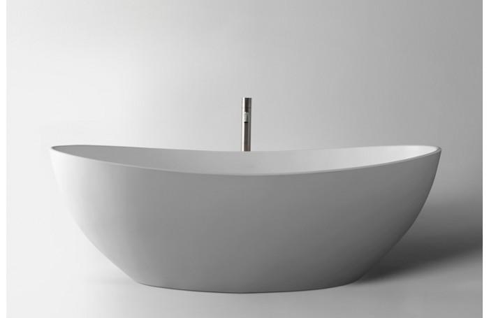 Kaskade Impro Stone Bath