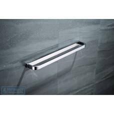 Dream Single Towel Rail 600mm