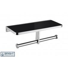 Dream Multi-functional Double Shelf