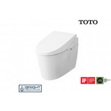 TOTO NEOREST AH Luxurious Integrated Toilet