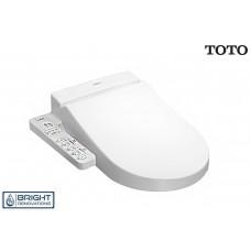 TOTO Washlet Bidet Seat TCF6632AU