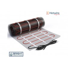 "Hotwire Under Tile ""Loose Wire"" Heating Systems"