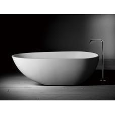 Kaskade Viva Stone Bath