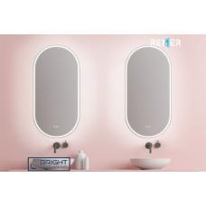 Remer Gatsby LED Mirror
