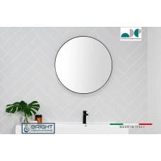 ADP Alora Mirror 700mm