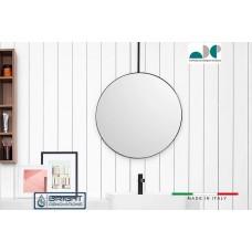 ADP Stella Mirror With Rail 700mm