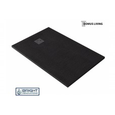 Domus Living shower trays - Pietra