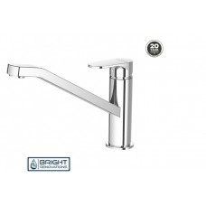 Methven Glide Sink Mixer