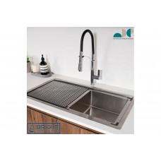 ADP Clovelly Universal 3 Piece Sink Set