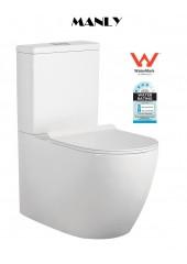 Ceramic BTW Toilet (15)