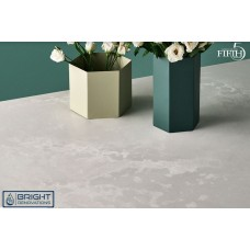 Fifth Avenue Benchtop Options (Stone & Timber Top Only)