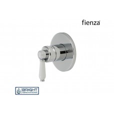 Fienza Eleanor Wall Mixer