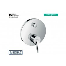 Hansgrohe Talis S Single Lever Shower Mixer