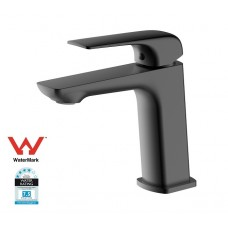 ZITA Bathroom Vanity/Basin Mixer Tap MATTE BLACK