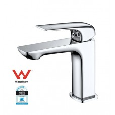 ZITA Bathroom Vanity/Basin Mixer Tap CHROME