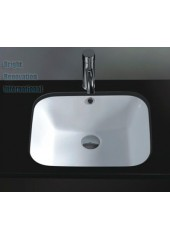Under Counter Basins (6)