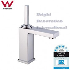 WELS Bathroom Square Cooby TELETUBBIES Basin Mixer Tap Faucet