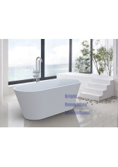Freestanding Bath Tubs (24)