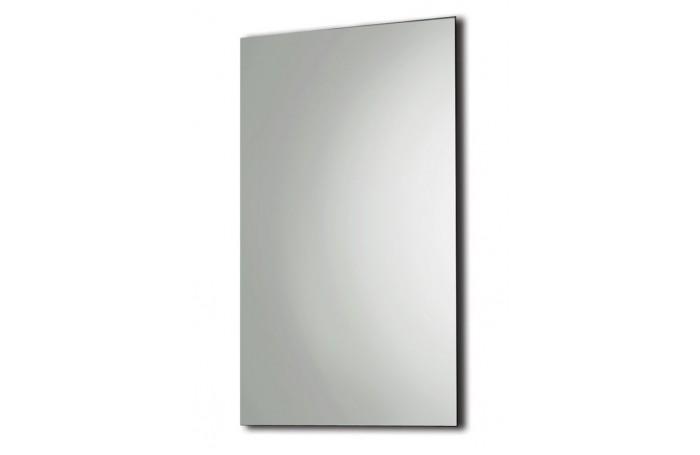 Quality Flat Polish Pencil Edge Bathroom Mirror 1500X900