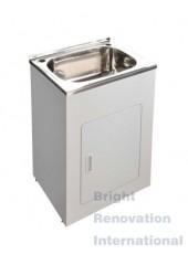 Laundry Sink/Tub (8)