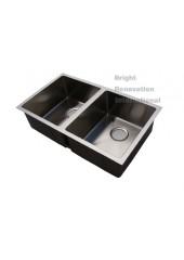 Modern Cube Square Kitchen Sink (21)