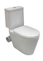 Skew Pan Toilet (3)