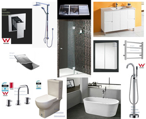 renovation supplies melbourne bathroom store dandenong